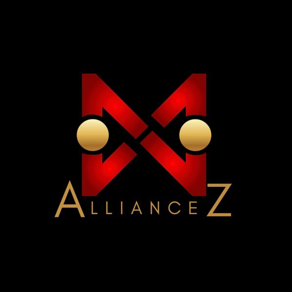 AllianceZ